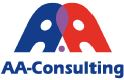 AA-Consulting