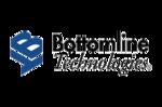 bottomlinelogo (2)