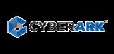 cyberarklogo
